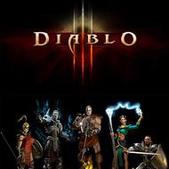 Diablo 3 v 1.0.2.9991