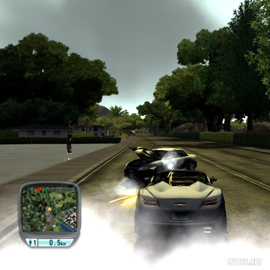 Test drive unlimited pc gamestop download