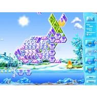 Снежные Загадки 2 (Полная версия)