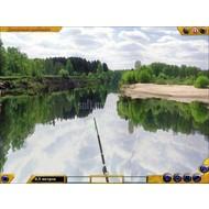 Домашняя Рыбалка (Полная версия)