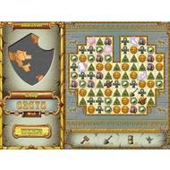 Игра Тайны Атлантиды Скачать Полную Версию Бесплатно - фото 6