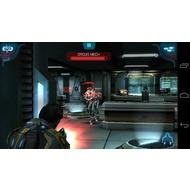 Mass Effect: Infiltrator 1.0.39