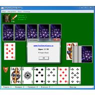 Версия игры Durak