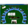 Скриншоты 3D Texas Holdem Poker 1.0