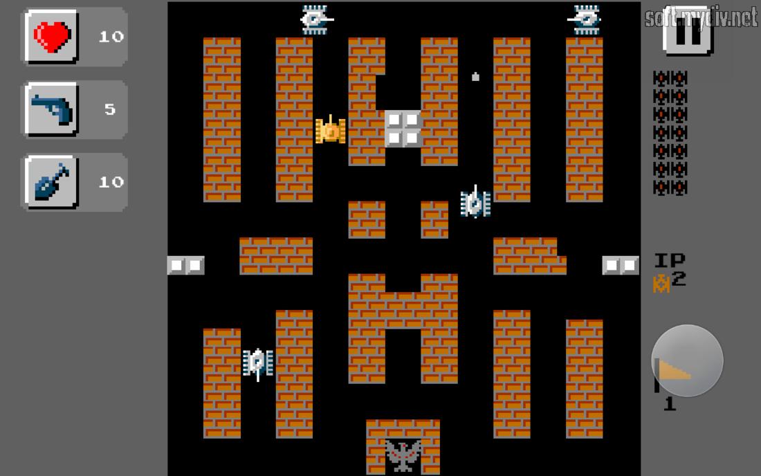 tanchiki-igra