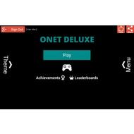 Onet Deluxe 5.2.8