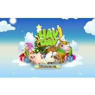 Hay Day 1.29.98