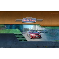 City Car Driving 1.5.7