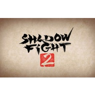 Shadow Fight 2 2.5.0