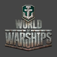 World of Warships 0.8.0.1