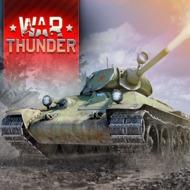 War Thunder 1.77.2.170