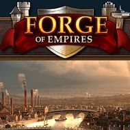 Forge of Empires 1.107.2