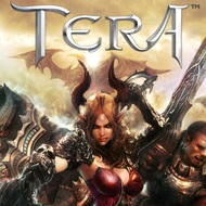 TERA: The Next 12.09.2018
