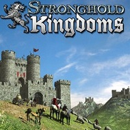 Stronghold Kingdoms 1.17