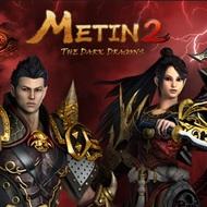 Metin2 2.0.1