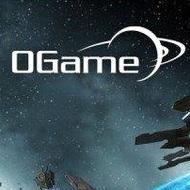 OGame 6.1.7