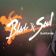 Blade and Soul Eternal Night