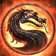 Mortal Kombat X 1.16.1