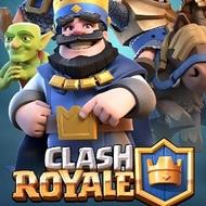 Clash Royale 1.9.0