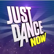 Just Dance Now 2.0.8