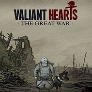 Valiant Hearts: The Great War 1.0.1