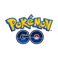 Pokemon Go 0.55.0