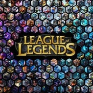 League of Legends 6.22