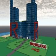 ROBLOX 2.334.196825