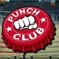 Punch Club 1.13
