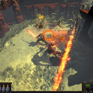 Path of Exile 3.10.1g